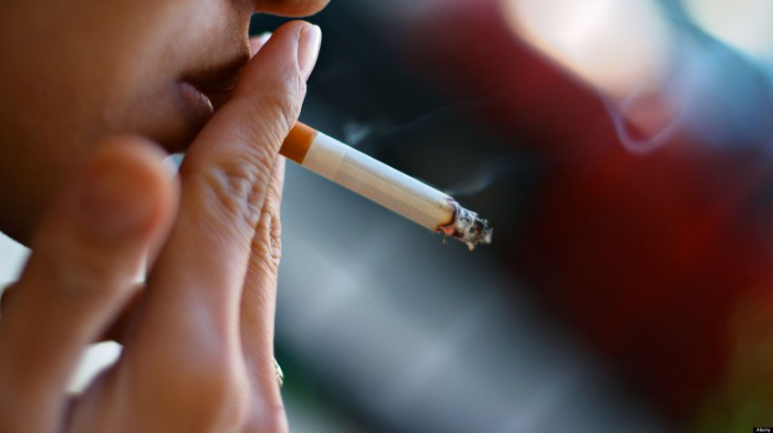 Mbi 57 milionë euro duhan digjen në Kosovë