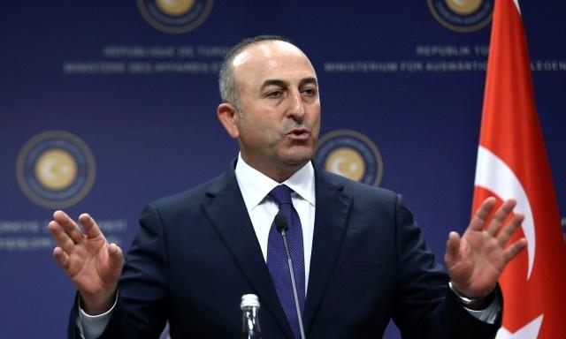 Turqia planifikon operacion ushtarak kundër kurdëve