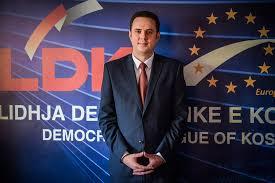 Abdixhiku: Me refuzimin e vizës për Kryeministrin, ka nisur izolimi i Kosovës