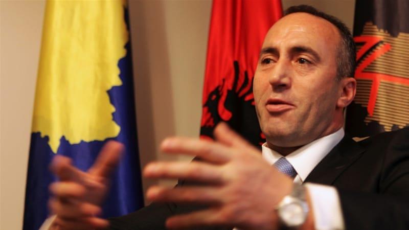 Reagon Kryeministri për deklaratat e Shkumbin Mehmetit