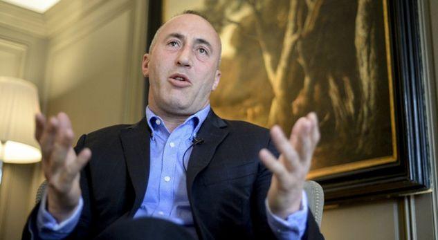 Konfirmohet: Amerika nuk ia dha vizën Kryeministrit Haradinaj
