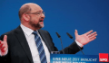 """Socialdemokratët gjermanë i hapin rrugë """"koalicionit të madh"""""""