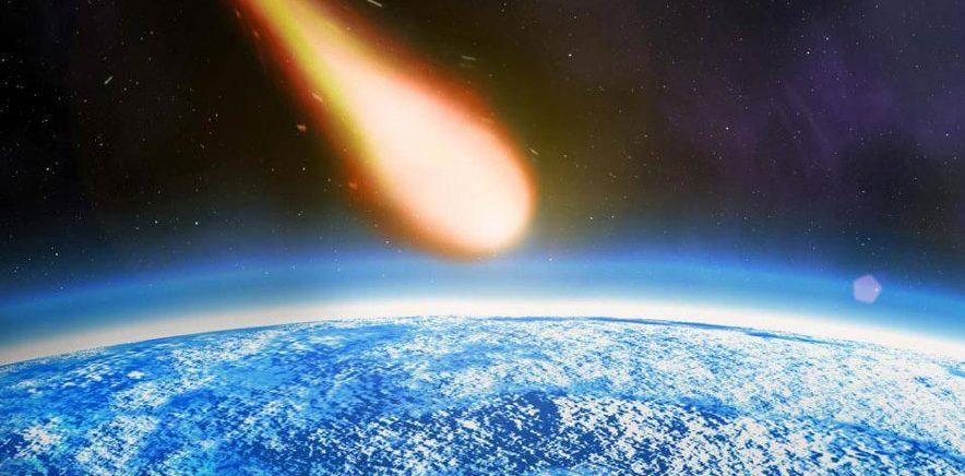 Teoria e re e shkencëtarëve: A nisi kështu jeta në Tokë?