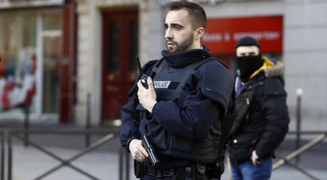 Flasin familjarët e të riut nga Kosova që u vra dje në Francë