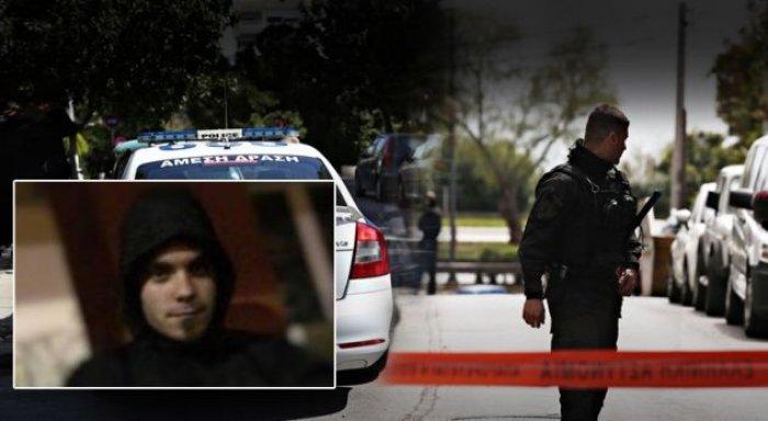 Borxhi për drogën,vritet 19-vjeçari në Greqi, dyshohen tre shqiptarë