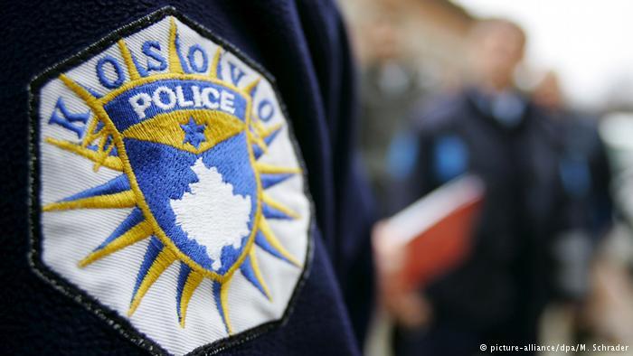 17 policë kanë humbur jetën që nga themelimi i Policisë së Kosovës