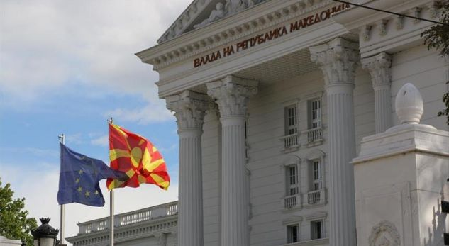 Ambicjet e partive opozitare të vogla për të hyrë në Qeveri