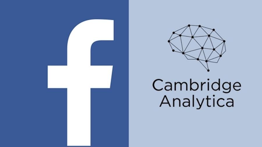 "Pas skandalit me Facebook, ""Cambridge Analytica"" mbyll aktivitetin"