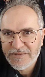 Dr. Muhamed KAJOLLI-Reagim ndaj shkrimit të B. Mahmutit