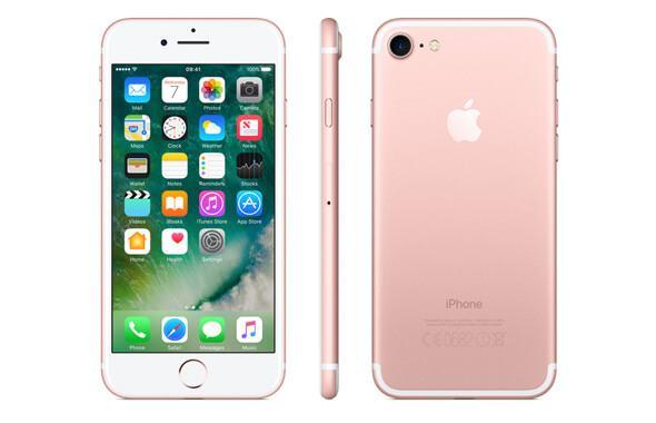 iOS 11.3: iPhone 7 dhe 7 Plus shfaqin probleme me mikrofonin