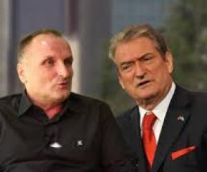 Fatos Klosi: Ekstradimi i Izet Haxhisë fut në valle Berishën dhe rihap dosjen Hajdari