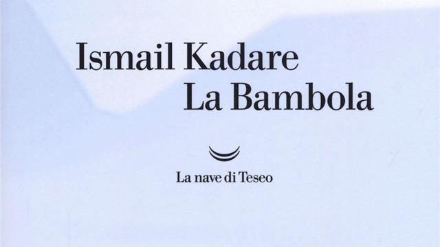 Ismail Kadare, shkrimtari më i lexuar nëpër metrotë europiane