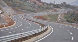 Gjatë javës së ardhëshme lëshohet rruga Kaçanik Hani i Elezit