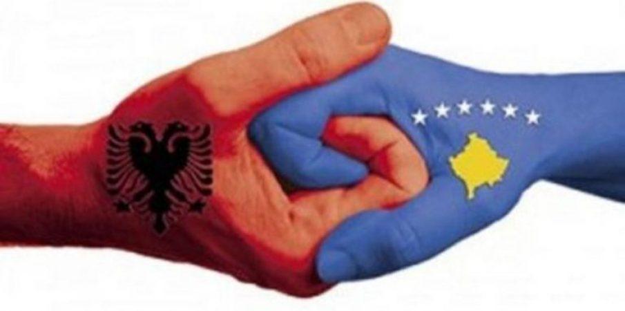 """Kosova dhe Shqipëria pa """"Roaming"""""""