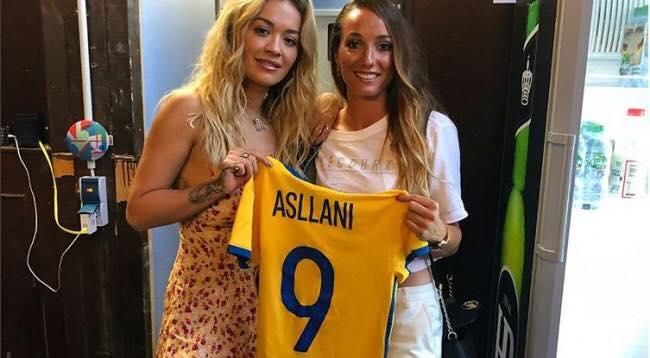 Dy kosovaret e suksesshme në botë bëhen bashkë në Gjermani!