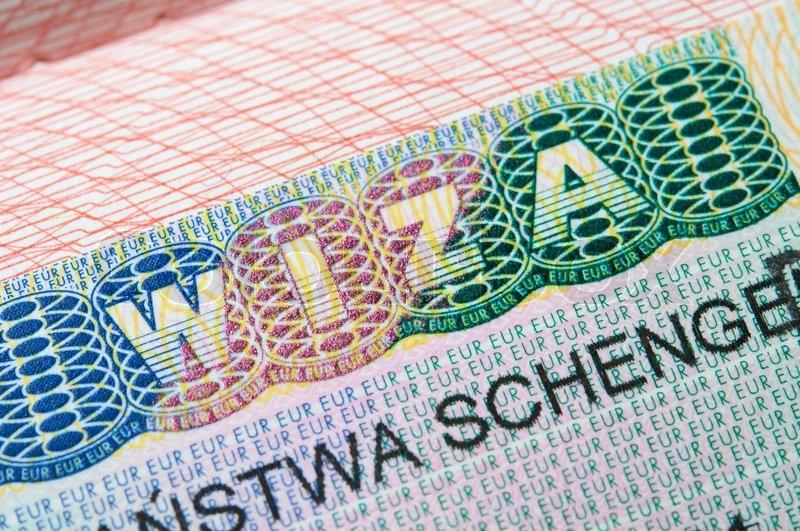 Liberalizimi i vizave nuk don të thotë azil nëpër Evropë