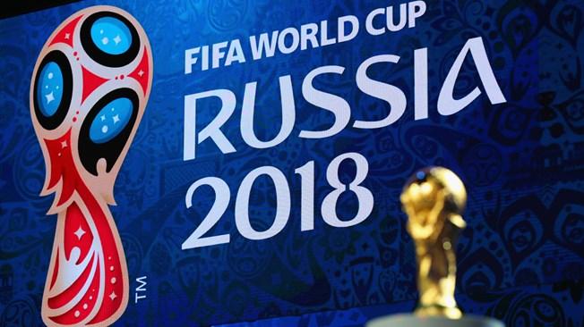 Nesër nis Botërori, ja orari i plotë i ndeshjeve deri në finale