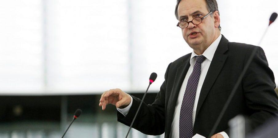Eurodeputeti Fleckenstein: Të hapen negociatat me Shqipërinë!