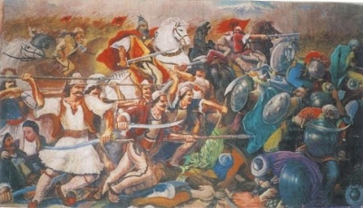 Serbia islamizoi dhe osmanizoi Luginën e Preshevës edhe gjatë kohës së pushtimit Osman !