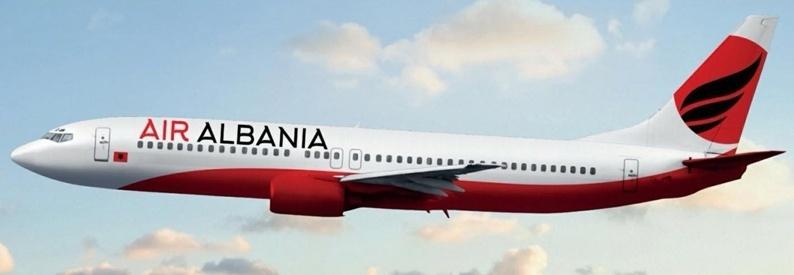 """""""Air Albania"""" nis punën, ja kush janë aksionerët e kompanisë ajrore shqiptare"""