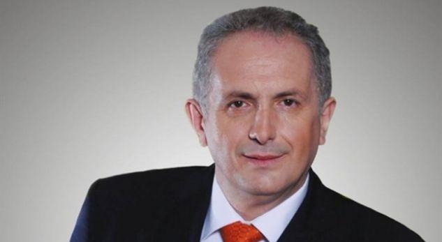 Kush janë teologët dhe historianët shqiptarë në shërbim të propagandës serbe (1)