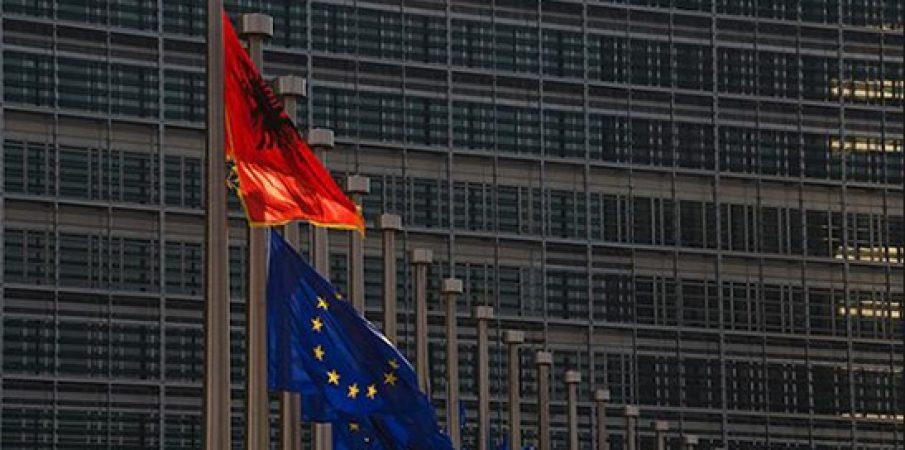 BE merr vendimin: Negociatat shtyhen për në qershor të 2019-s