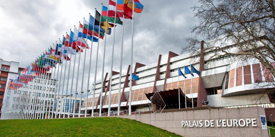 Ministrat e BE pro Shqipërisë, Këshilli i Evropës do mbështesë hapjen e bisedimeve