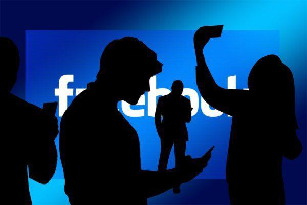 New York Times- Facebooki ka shitur të dhënat e përdoruesve