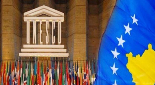 Serbia u kërkon Kishave Evropiane të pengojnë Kosovën në UNESCO