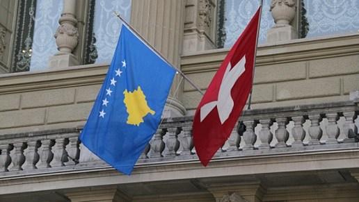 Ka humbur jetën shqiptari në Zvicër, goditet nga një pllakë çeliku