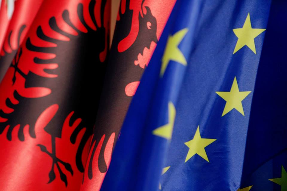 Raporti i plotë i BE: 10 konkluzionet për Shqipërinë