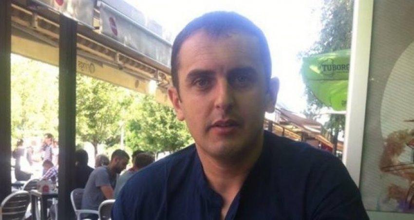 Aorestia e diplomacisë së jashtme të Kosovës rrezikim i rrugës drejt BE-së
