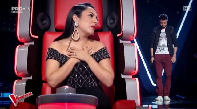 VIDEO: Në Rumani zbulohet talenti me zërin origjinal të Michael Jackson-in, çmendet juria