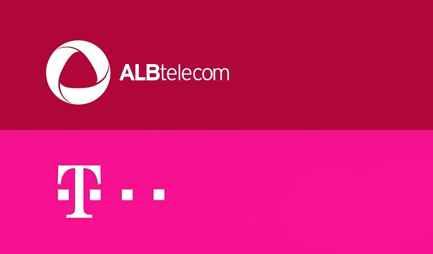 'Telekom Albania' del në shitje, i afrohet 'Telekom Serbia'