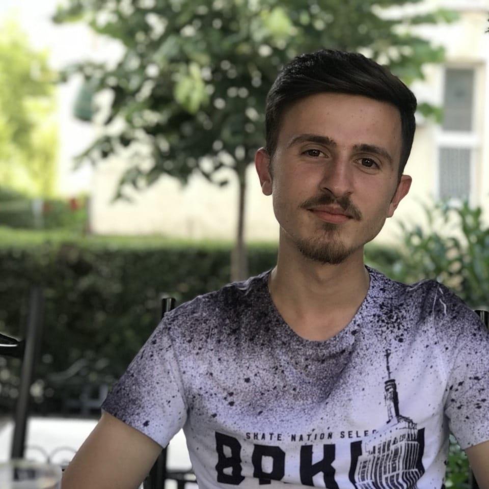Dy djemë të ri nga Kosova rihen brutalisht në Serbi