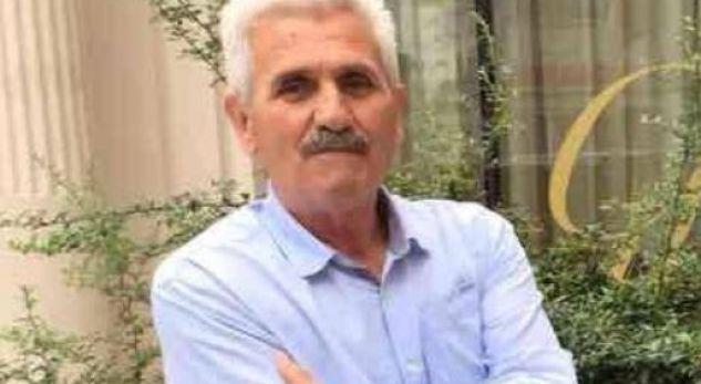Vdes ish-gazetari i Radio-Televizionit të Prishtinës Muharem Idrizi
