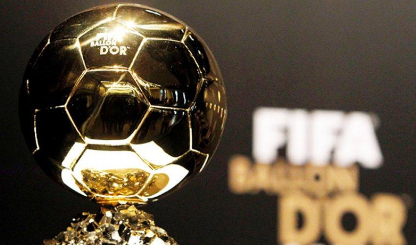 Zyrtarizohen 30 kandidatët për Topin e Artë 2018 dhe trofeun Kopa