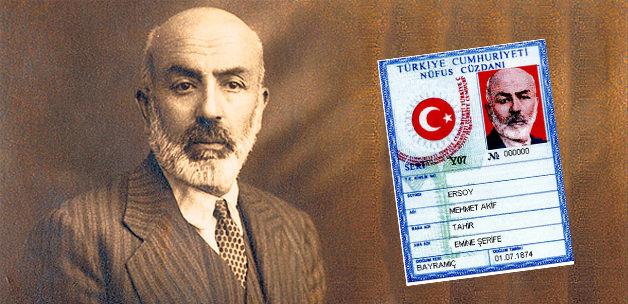 Mehmet Akif Ersoy, poeti shqiptar që shkroi himnin e Turqisë
