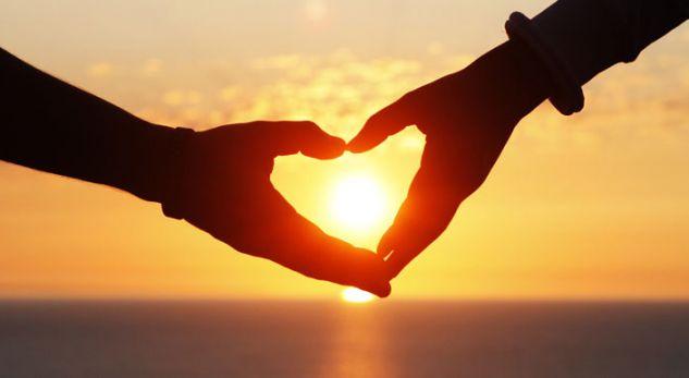 Dashuria e paperfunduar e dy te rinjeve…