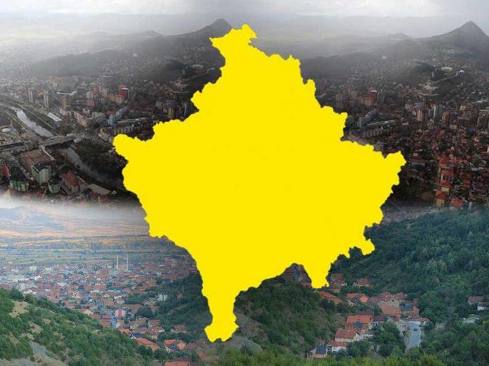 Gati marëveshja Kosovë – Serbi, këto janë 22 pikat të përgatitura nga SHBA-ja, Franca dhe Rusia