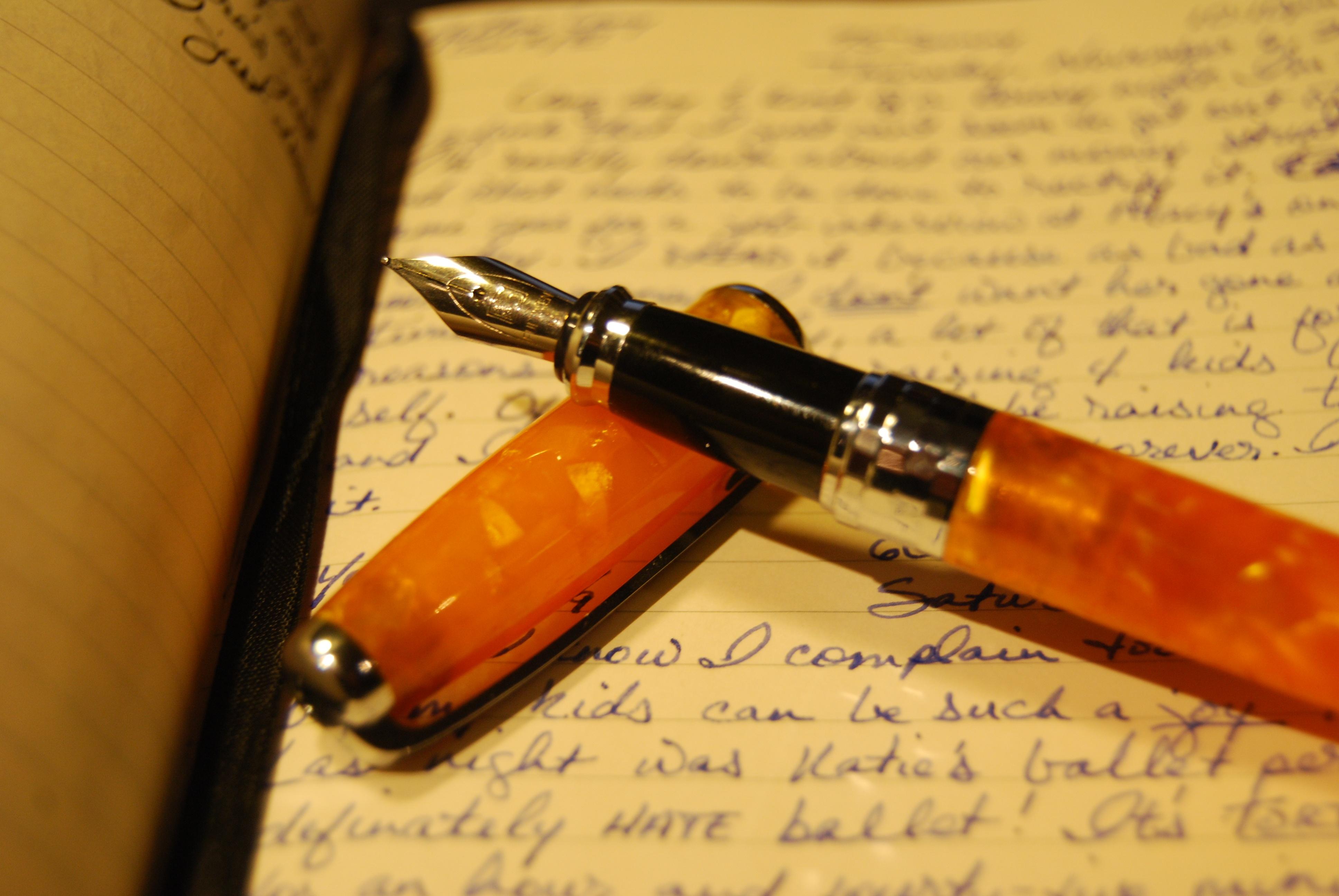 Letër Dashurie: SHPIRT me ka marre malli shume zemer.