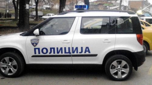 Policia ndalon ish ministrat e bujqësisë në kohën e VMRO-së