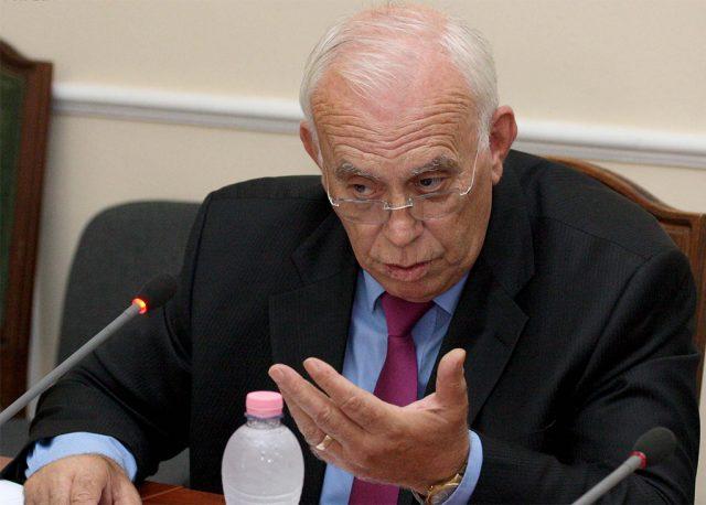 Braho: Për opozitën e vetëpërjashtuar, Ramën dhe një dokument që pritet për Berishën