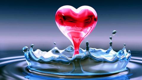 Fraza Dashurie:Jetoi me zerin tend qe smundem ta harroi