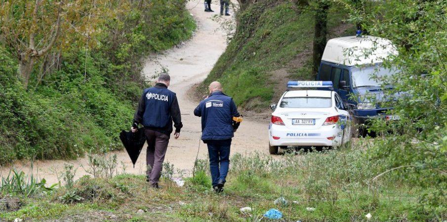 Ndalohet një ish-polic, dyshohet se ka lidhje me grabitjen në Rinas