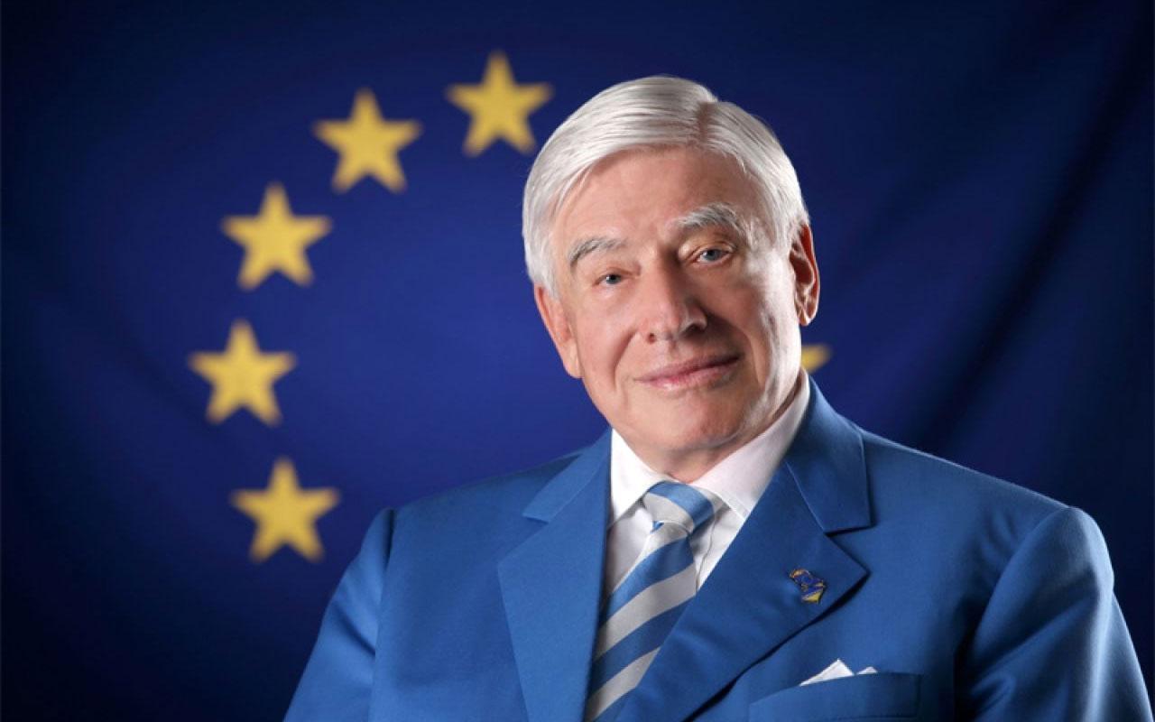 Kriza politike në Shqipëri, eksperti gjerman: Pse kompromisi është i pamundur