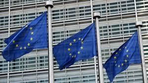Propagandë e madhe nëpër media sociale prej të djathtës ekstreme gjatë zgjedhjeve në BE