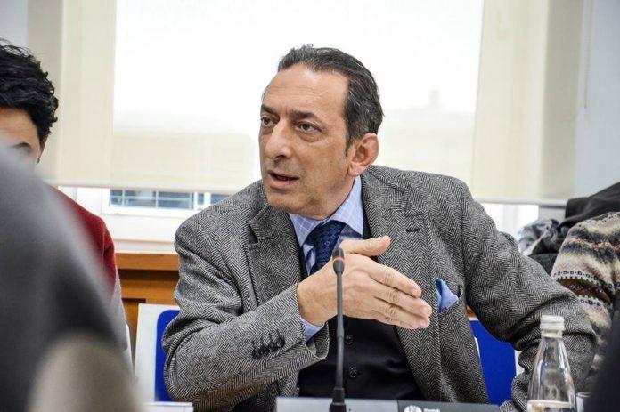 Blerim Reka: Dilni sa më masivisht në vendvotime ta shpëtoni procesin euroatlantik
