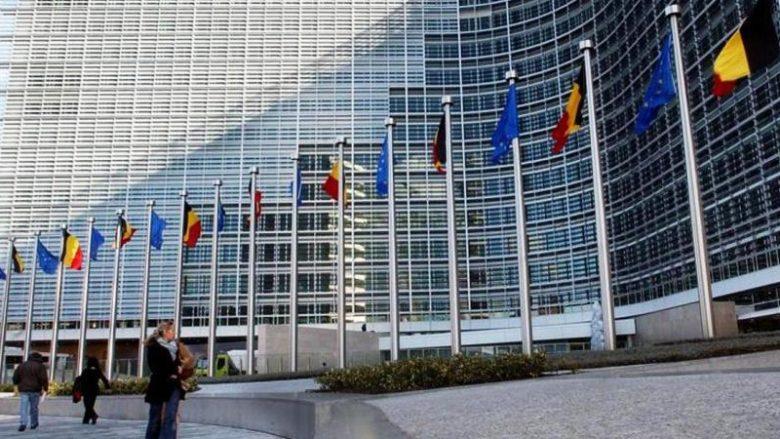 Këshilli i BE për negociatat: Vendimi në tetor