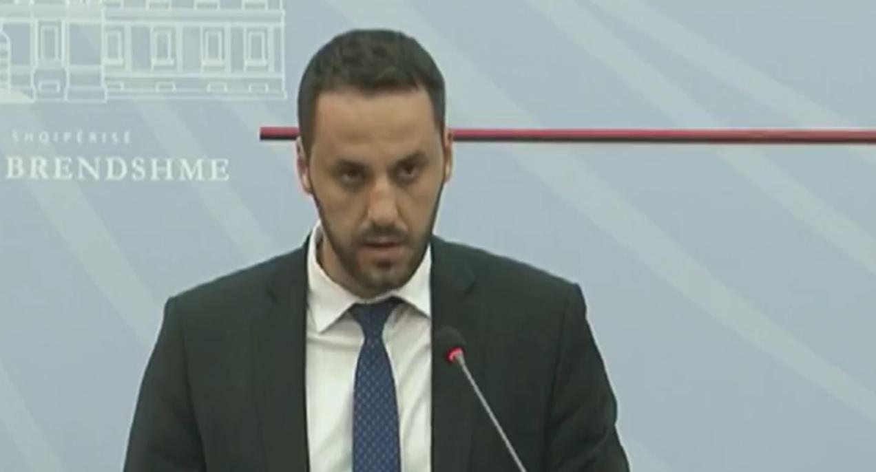 Zv/ministri: Dhunë e kontrolluar militantësh